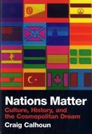 Nations Matter (2007)
